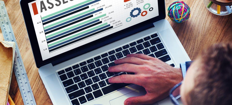 ¿Cómo evaluar en línea? cinco propuestas a tu alcance