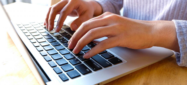 ¿Tienes una conexión lenta? ¿No carga el navegador?