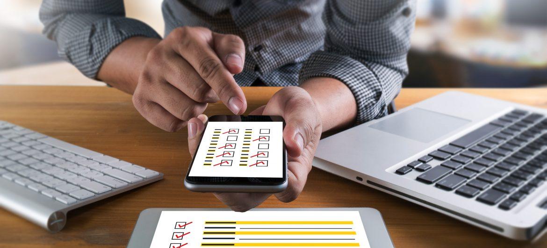 Webinar: Evaluaciones online con herramientas lúdicas