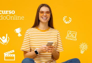 Concurso: En #ModoOnline con Microsoft y UPC