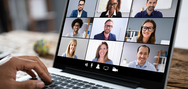 Herramientas Digitales para tus clases online