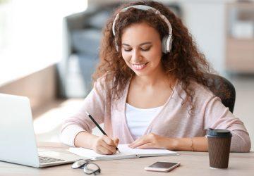 Diseña sesiones online para generar aprendizajes significativos