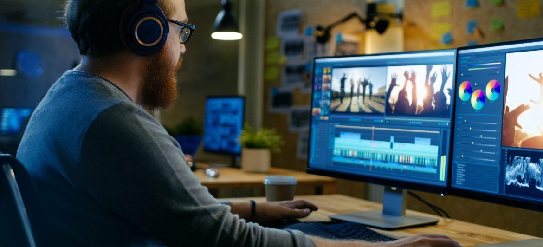 ¿Cómo comprimir un video sin perder calidad?