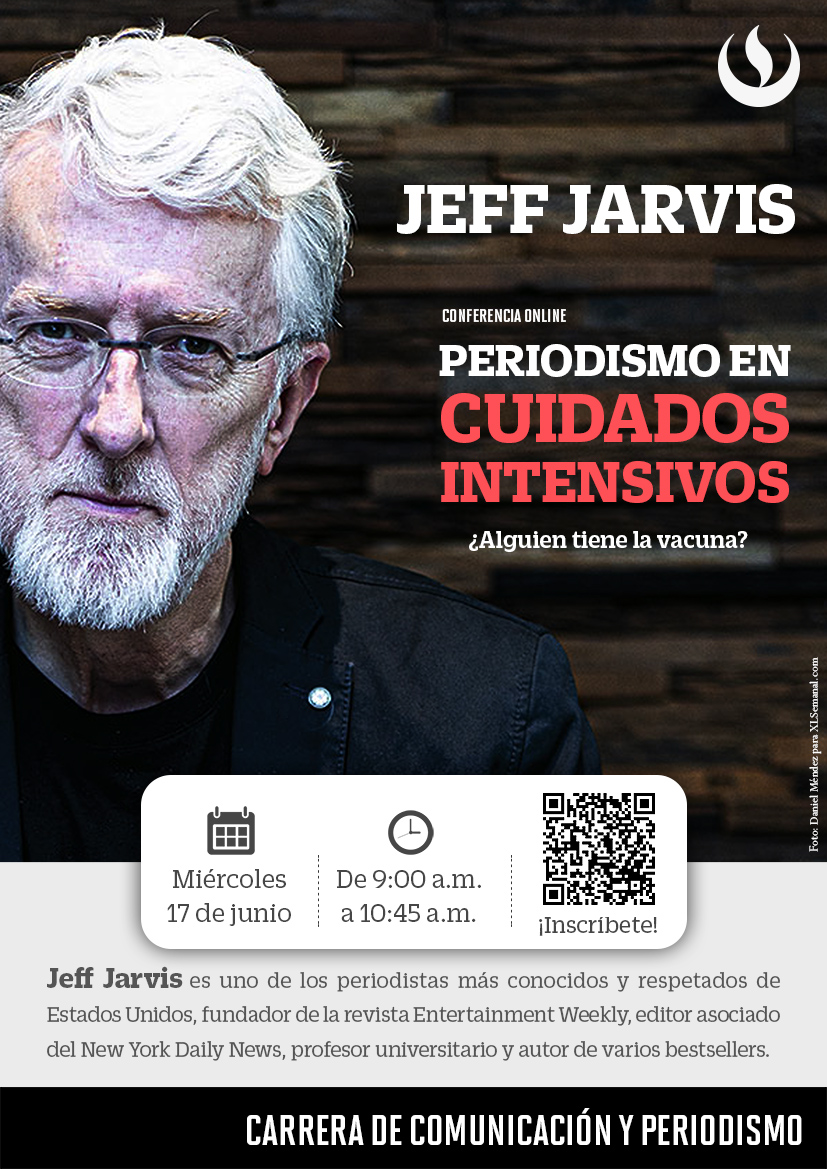 Jeff-Jarvis-afiche
