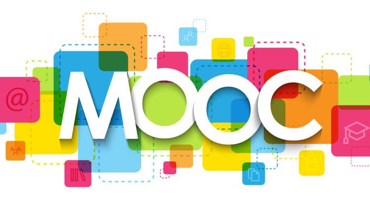 MOOC reboot (un nuevo inicio)