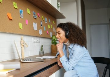 Aprende y diseña sesiones online para generar aprendizajes significativos