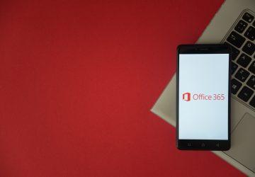 Desarrolla tus habilidades Microsoft 365 con estos talleres ¡Iniciamos pronto!