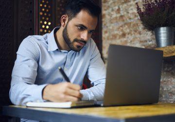 Webinar: Cómo ser un docente digital