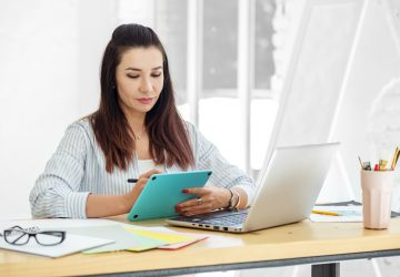 Webinar: El futuro de las evaluaciones