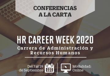 HR ACTIVITIES 2020