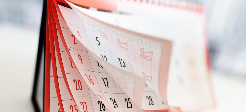 Eventos Académicos de octubre 2020