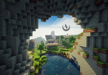 Accede a una cuenta ilimitada de Minecraft