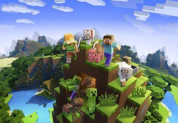 Webinar: Aula Virtual y Juegos Serios