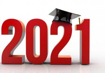 Tendencias en la educación para el 2021