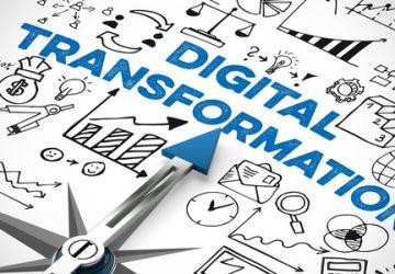 Acelerando la transformación digital en las universidades