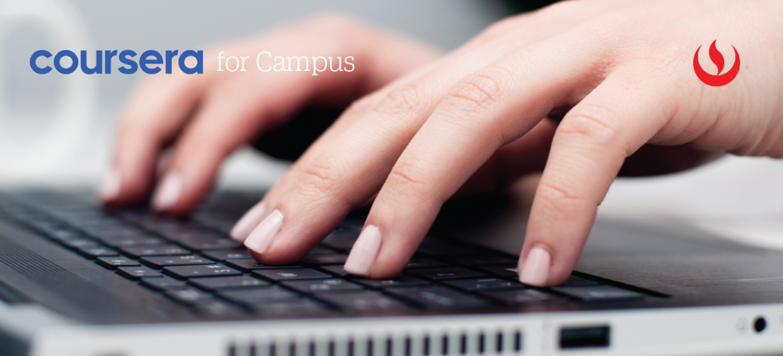 ¡Vive una experiencia Coursera con la UPC!