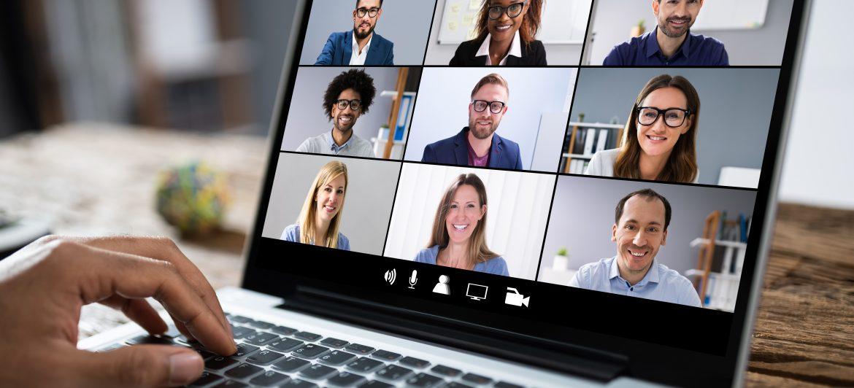 Webinars: Conoce la nueva Aula Virtual Ultra