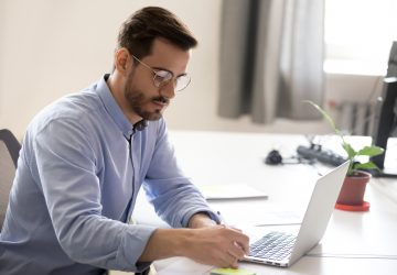 Webinar: Innovando en las evaluaciones en línea