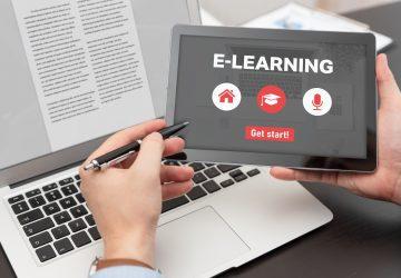 Webinar: Integración de la educación online con aplicaciones