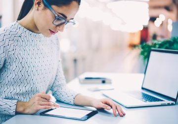 Webinar: Competencias Digitales en la docencia