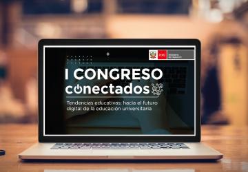 Tecnologías educativas: camino a la transformación digital