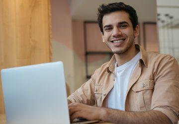 La tendencia de ver videos «estudia conmigo»