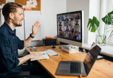 Educación Online: 6 claves para formar un equipo docente eficaz