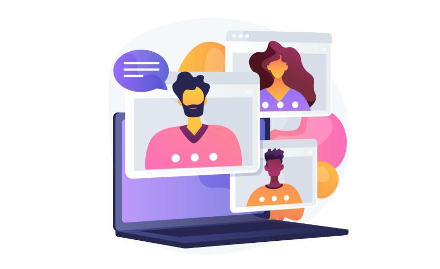 PlayPosit: incorpora preguntas en los videos