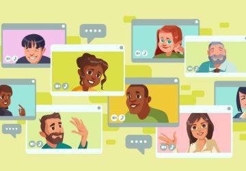 Flipgrid: herramienta de video para el aprendizaje y enseñanza