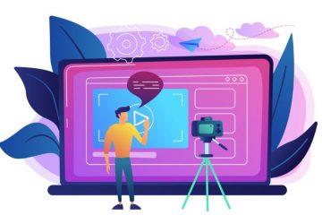 Grabación de videos con Loom para tus cursos