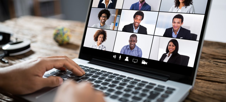 Asiste a las asesorías de aplicaciones colaborativas – Talleres gratuitos