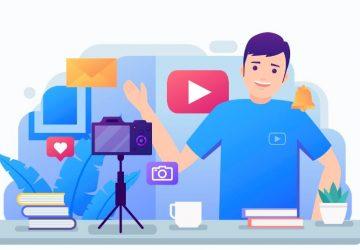 Vidyard, plataforma online de videos para las clases