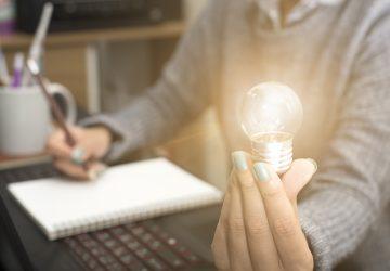 El método Smart Glass en las clases virtuales