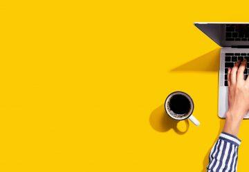 Diseña Cursos Online para la Escuela de Postgrado de la UPC