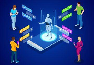 ¿Dudas con el manejo del Aula Virtual? Ayuda de Blackboard tiene las respuestas